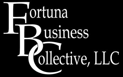 Fortuna Business Collective, LLC